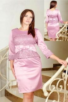 Изображение Платье 0555G