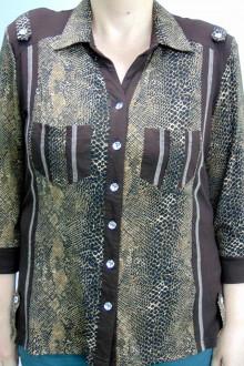 Изображение Блуза 147