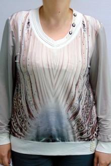 Изображение Блуза Симан 1