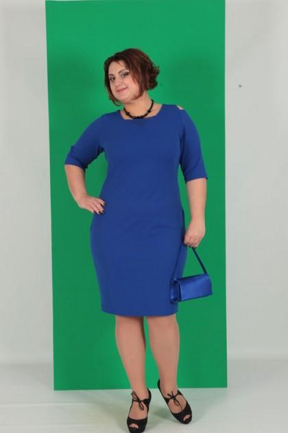 Платье 17966