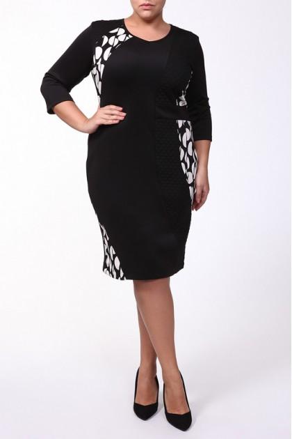 Платье RULAR46M