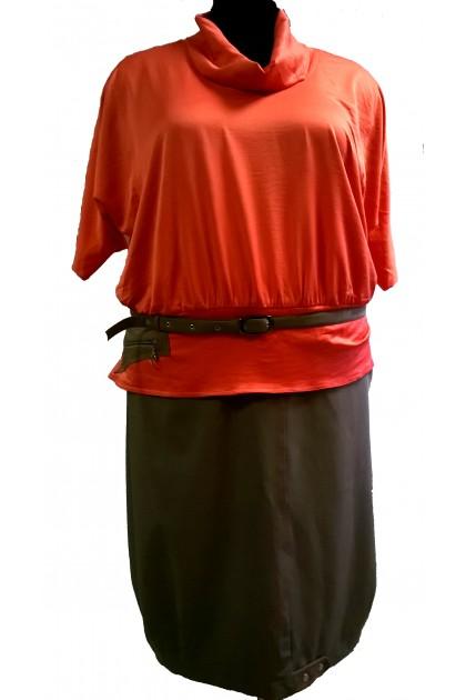 Платье 17175\3