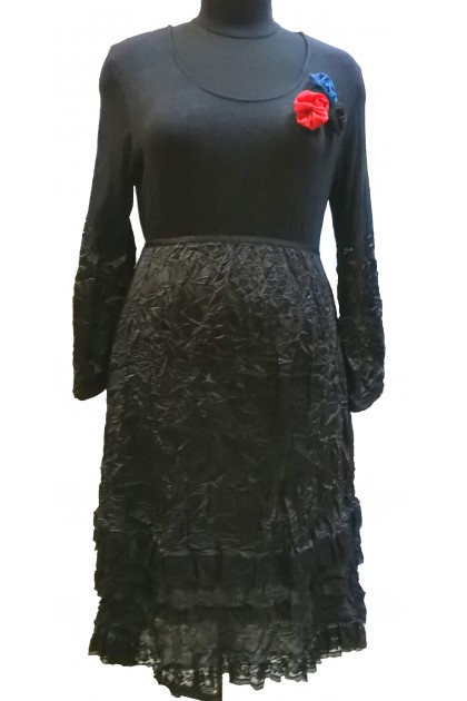 Платье 2181