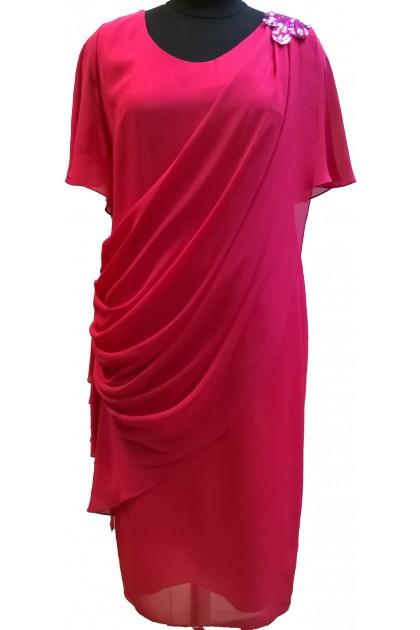 Платье 0291Р